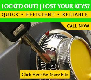 Locksmith Goodyear, AZ | 623-518-1777 | 24 Hour Locksmith