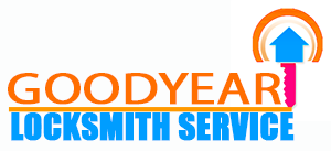 Locksmith Goodyear, AZ